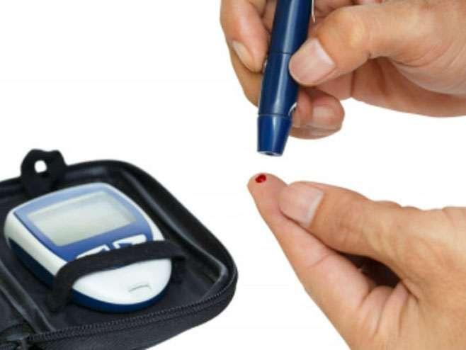 Dijabetes- bolest naše civilizacije