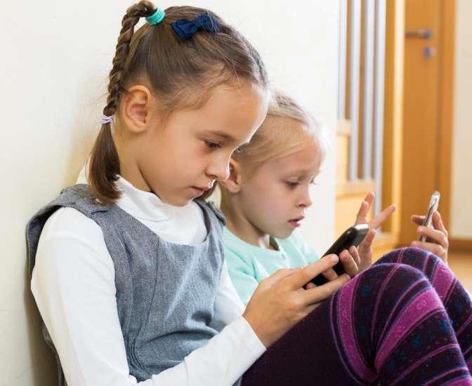 Apple razvija nove opcije zaštite djece od ovisnosti o mobitelima