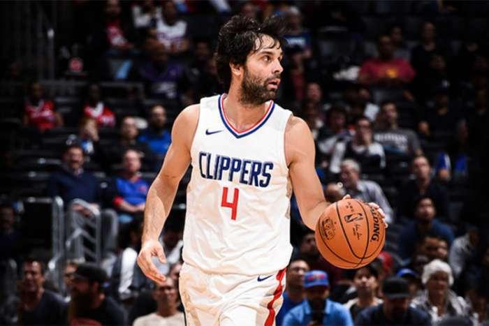 Teodosić poptuno zdrav za drugu NBA sezonu