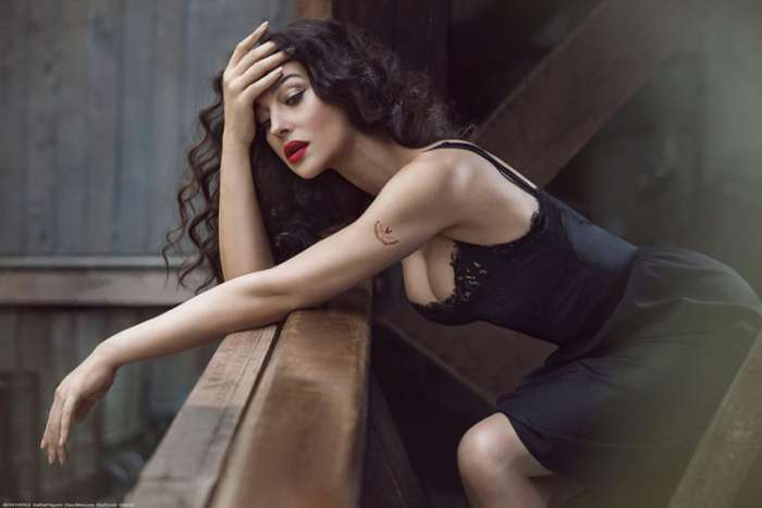 Tajne ljepote Italijanki: Hedonizam kao životni stil