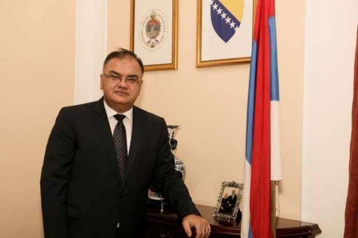Ispoštovane sugestije nadležnih institucija Republike Srpske