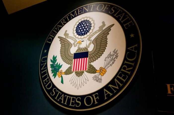 SAD: Oprez ako idete u Srbiju!