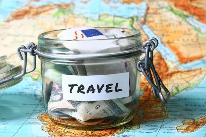 Šta prijateljima donijeti sa putovanja?
