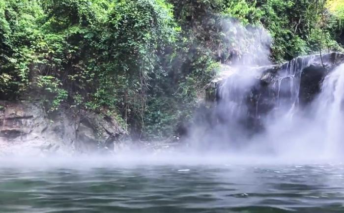 Reka koja ubija svakog ko uđe u nju je najveća misterija Amazona