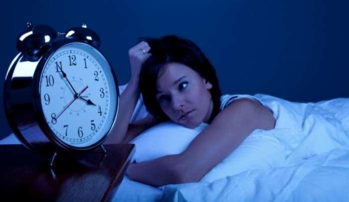 Vrijeme u koje se budite noću otkriva šta u vašem organizmu ne funkcioniše dobro