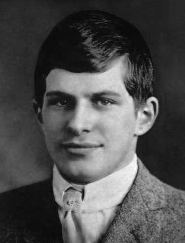 Tragična priča najpametnijeg čoveka u istoriji: IQ mu je bio preko 250, a danas mu niko ni ime ne pamti