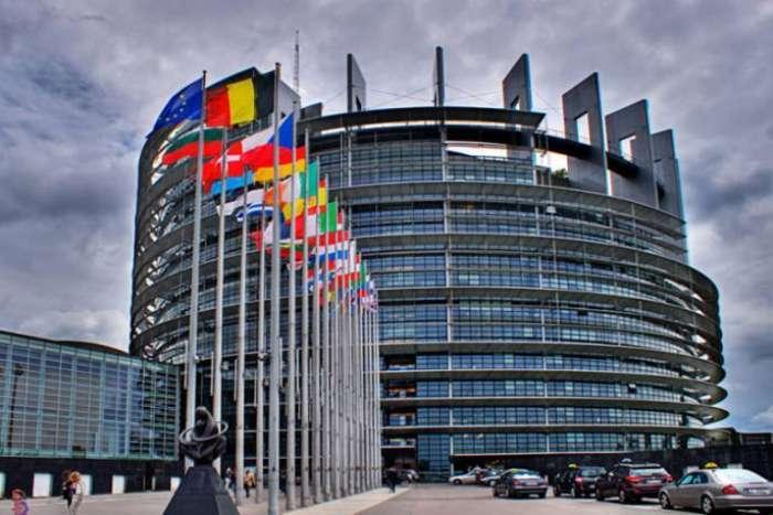 EU povodom Ramine izjave: Politička miješanja u susjedne zemlje nisu od pomoći