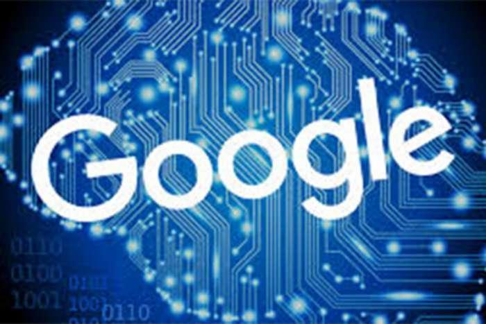 Google testira svoj najnoviji operativni sistem