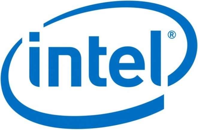 Intel objavio listu procesora pogođenih Meltdown i Spectre ranjivostima