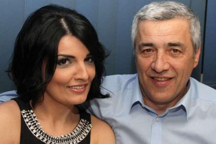 Ivanovićeva supruga: Opet su mi ga uzeli, nisam ga mogla sačuvati