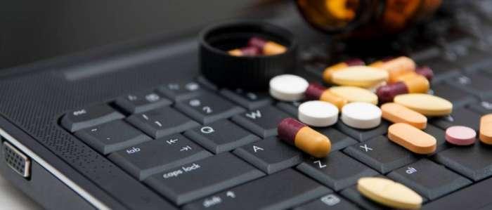 Struka upozorava: Dijagnoza i online savjetovanje nisu put do ozdravljenja