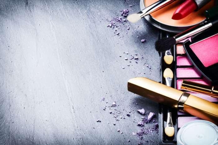 Make-up trendovi koji će biti hit ove sezone