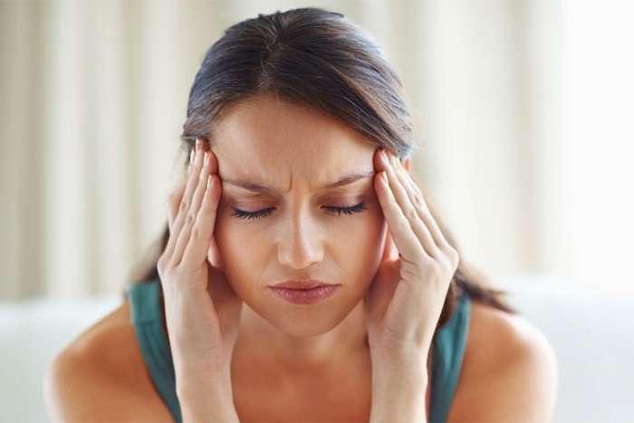 Oko 50 odsto osoba s migrenom osjetljivo na mirise