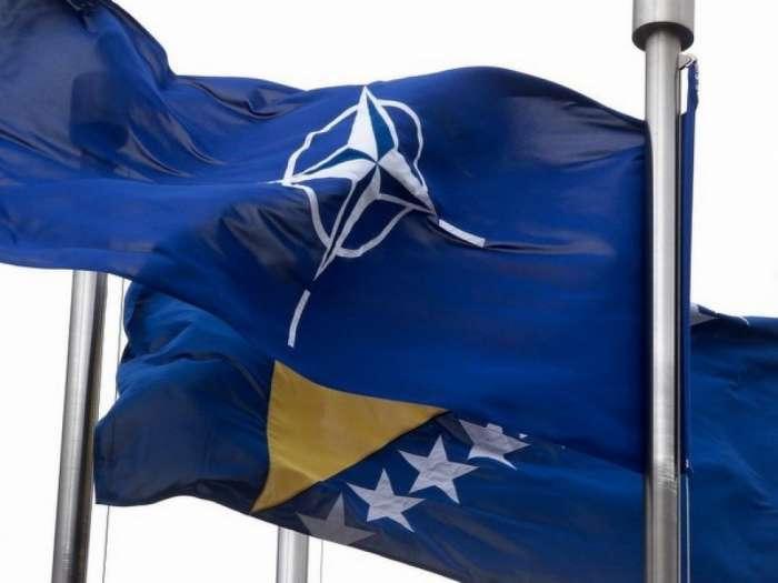 RS može spriječiti ulazak BiH u NATO?!