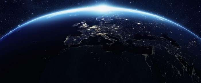 Džinovska ozonska rupa se smanjuje, ali neće nestati do 2080. godine