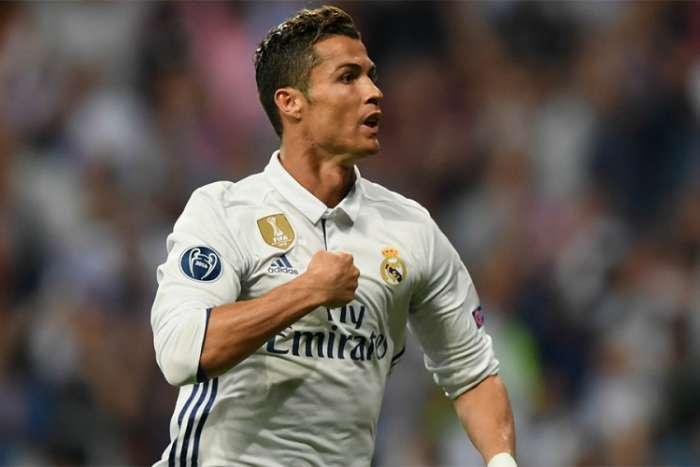 Šok iz Madrida: Ronaldo najavio odlazak iz Reala