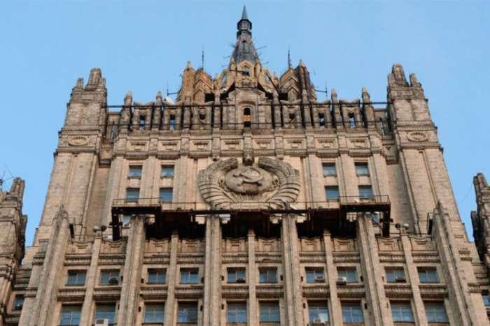 Rusija: Oštro osuđujemo ubistvo Ivanovića, ovaj čin doprinosi rastu terora i sukoba