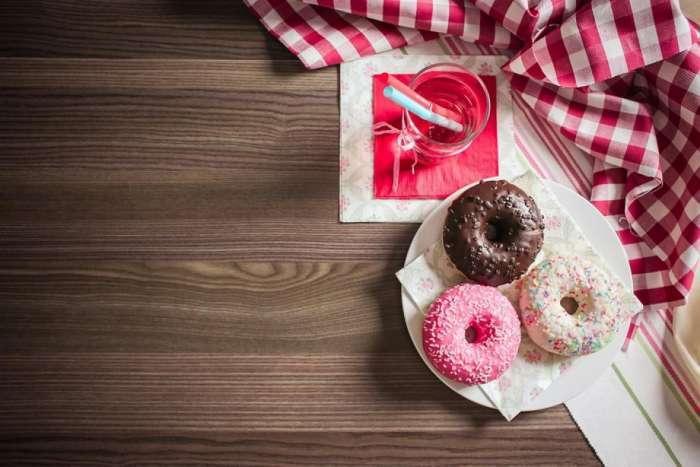 Duže spavanje smanjuje potrebu za konzumiranjem slatkiša
