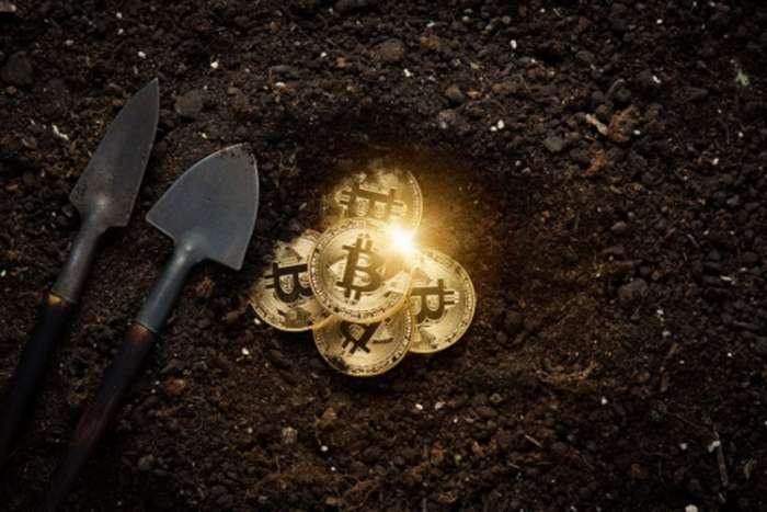 Koliko struje potroši rudarenje jednog Bitcoina?