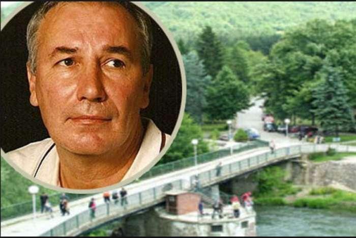 Srpski glumac još uvijek u komi: Komšija htio da ga zakopa živog?