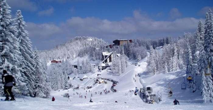 Odličan početak zimske sezone na Jahorini