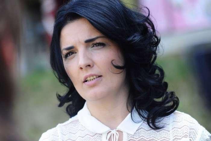 Milena Ivanović: Nemam informacije o ubistvu, selimo se u Beograd