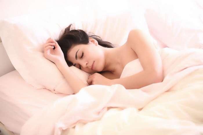 Zašto je dobro ustajati rano?