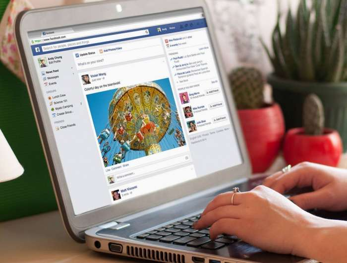 Analitičari tvrde: Facebook nas prisluškuje, budite oprezni s opremom