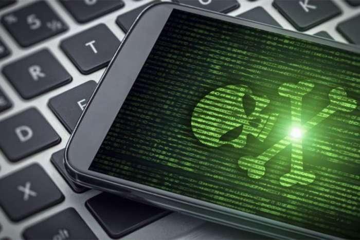 Androidi sigurni poput iPhonea