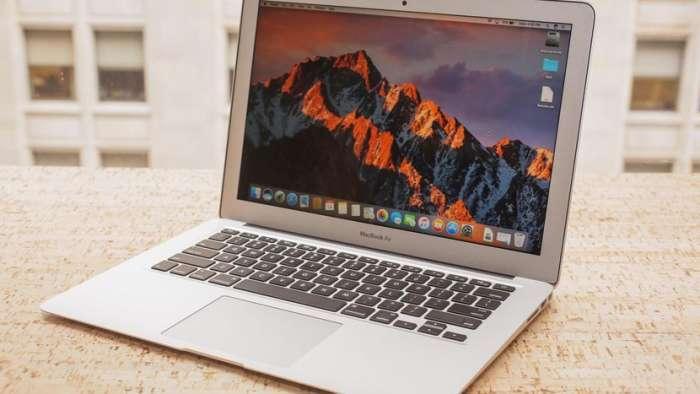 Apple ove godine namjerava na tržište plasirati jeftiniji MacBook Air