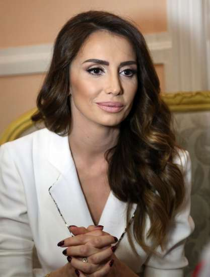 Emina konačno priznala šta će biti sa njom i decom nakon razvoda od Mustafe