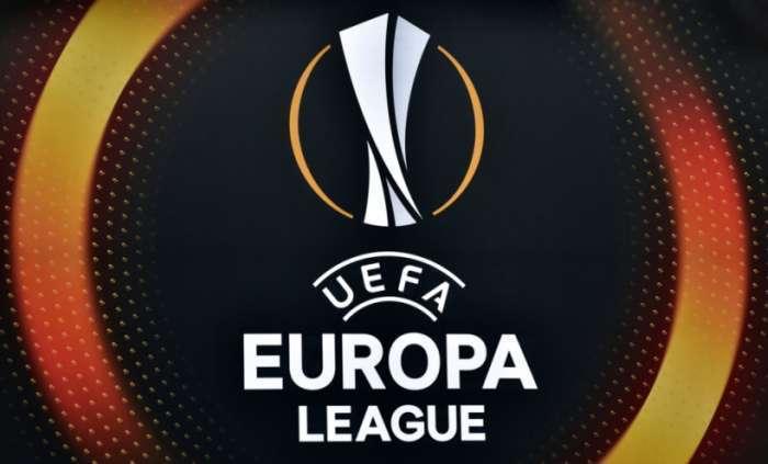 Liga Evrope: Lacio, Lajpcig i Marsej u četvrtfinalu