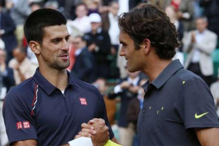Sve oči usmjerene ka Indijan Velsu: Povratak Noleta, Federer favorit