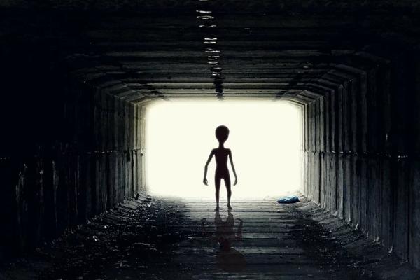 Njemački naučnici: Ne otvarati poruke od vanzemaljaca, već ih brisati