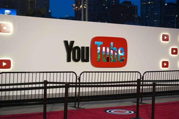 Unaprijedite YouTube pomoću ovih alata