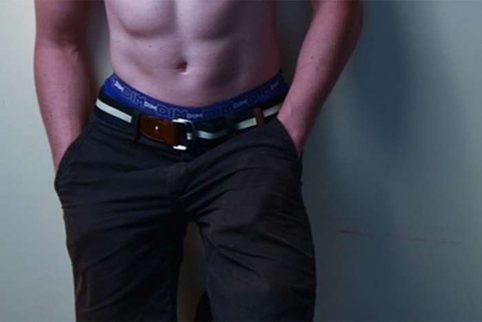 Postoje dvije vrste muškog polnog organa, a ovo su razlike