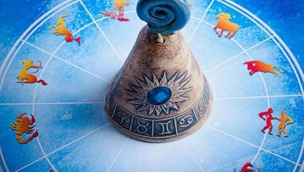 Dnevni horoskop za četvrtak 17. januar