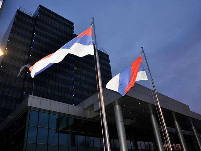 Izmjena u Vladi Srpske, odlazi jedan od ministara?
