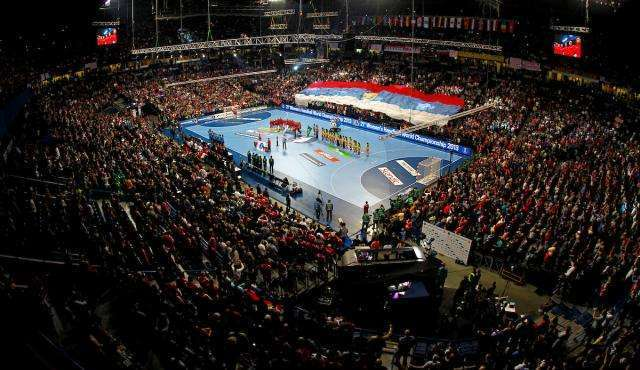 Selektor rukometašica objavio spisak za kvalifikacije za EP