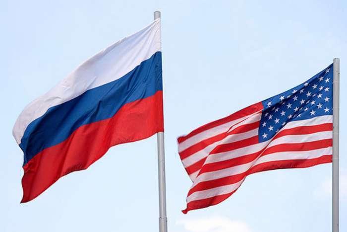 Potvrđeno: SAD izlaze iz Sporazuma sa Rusijom; Moskva: Odgovorićemo
