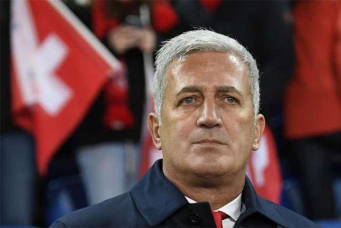"""Petković: Nejmar nije bio """"meta"""", teško i protiv Srbije"""