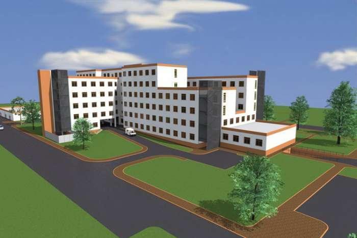 Nova bolnica u Doboju za tri godine