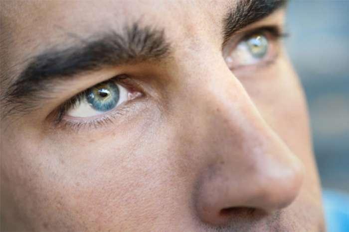 Istraživanje: Plavooki su nevjerni