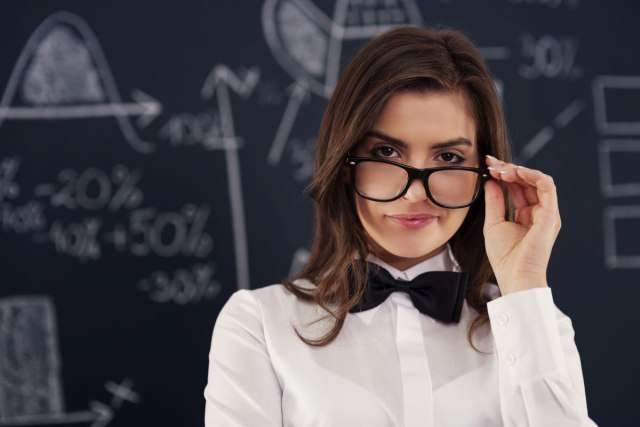 Učiteljica se slikala u kupaćem, pa dobila otkaz