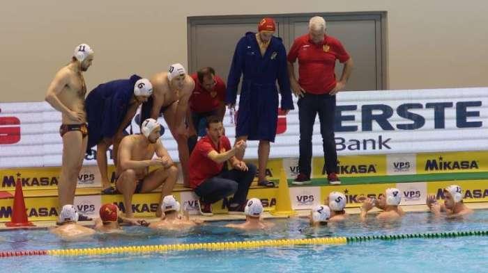 Duel Đokovića i Čilića u finalu Kvinsa počinje u 15:30 časova.
