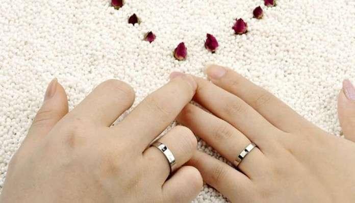 Šta u braku traže žene, a šta muškarci?