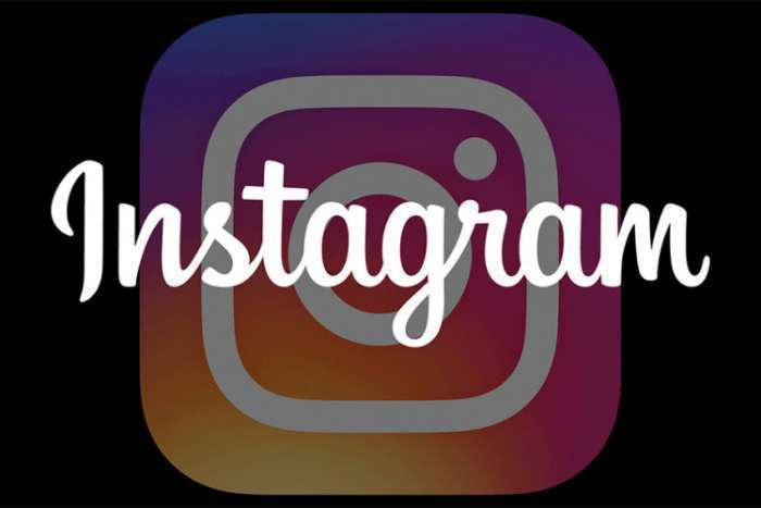 Instagram dostigao milijardu aktivnih korisnika mjesečno