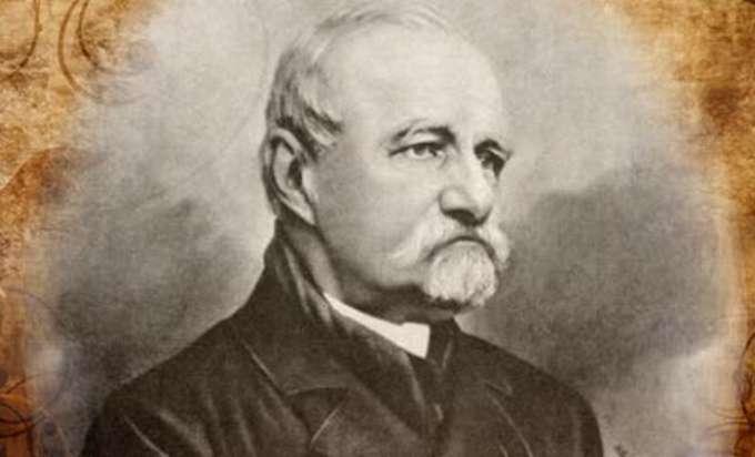 114 godina od smrti Jovana Jovanovića Zmaja