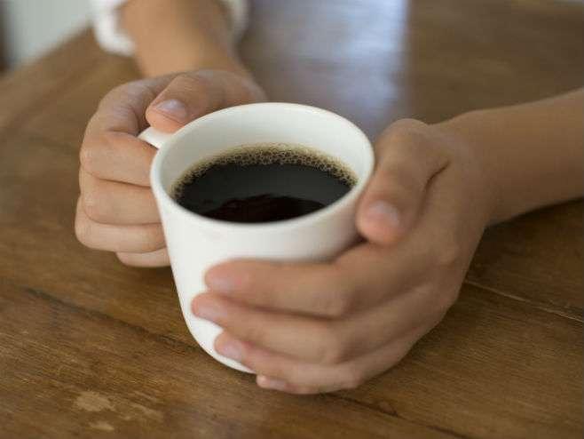 Cijena kafe dostigla najnižu vrijednost u posljednjih 12 godina