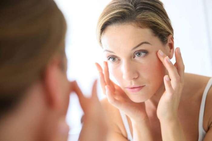 Savjeti eksperata koji će vam pomoći da usporite proces starenja kože